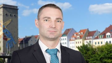 Sebastian Wippel (2019)