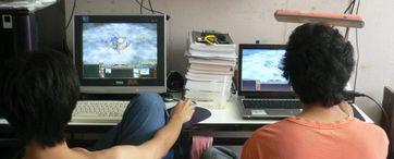 Computerspiele Bild: dts Nachrichtenagentur
