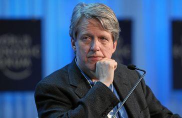 Robert J. Shiller (2012)