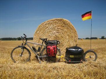 Bild: MartinClaussen / pixelio.de