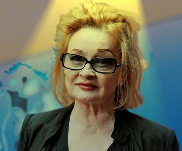 Ingrid Caven (2018)