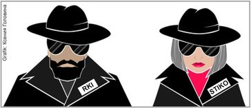 Niederlage der Ständigen Impfkomission (STIKO) und des Robert-Koch-Institutes (RKI) vor Gericht
