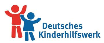 Das Deutsche Kinderhilfswerk e. V. (DKHW) setzt sich seit 1972 für die Verbreitung und Durchsetzung der Rechte von Kindern in Deutschland ein. Schwerpunkte des gemeinnützigen Vereins liegen in den Arbeitsfeldern Beteiligung von Kindern und Jugendlichen sowie Bekämpfung von Kinderarmut.
