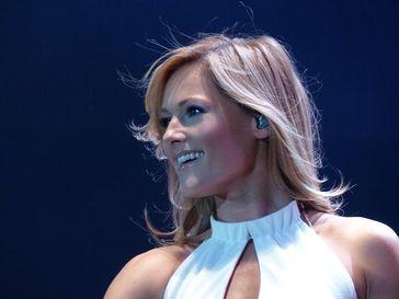 Helene Fischer, 2013