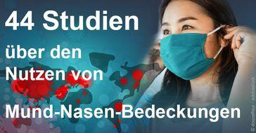 Bild: Impfkritik.de / doucefleur - adobestock / Eigenes Werk