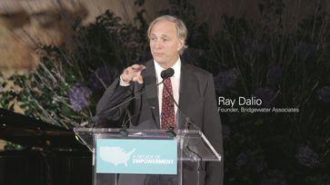 Ray Dalio (2017)