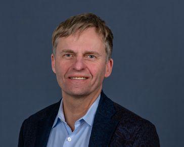 Rüdiger Kruse (2020)