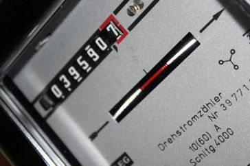 Bild: Cisco Ripac / pixelio.de