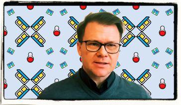 Carsten Schneider (2021)