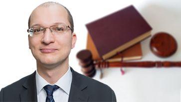 Andreas Möller (2018)
