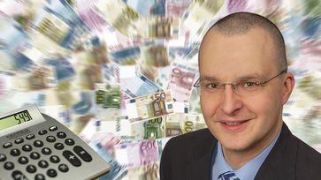 Marcus Bühl (2019)