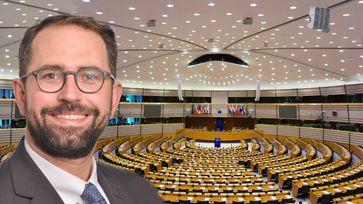 Markus Buchheit (2020)