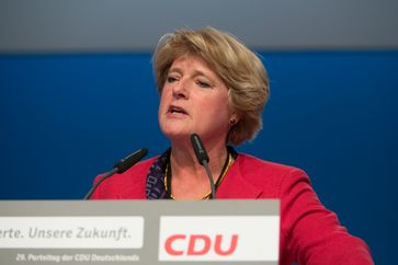 Monika Grütters (2016)