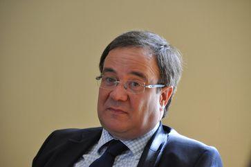 Armin Laschet (Mai 2013)