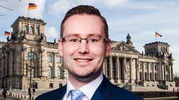 Sebastian Münzenmaier (2019)