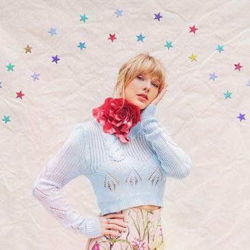 "Taylor Swift Bild: ""obs/SWR - Südwestrundfunk"""