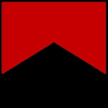 Logo der Zigarettenmarke Marlboro