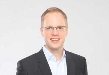 Jens Brangenburg