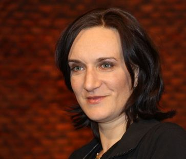 Terézia Mora (2010)