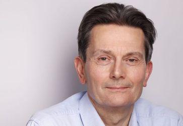 Rolf Mützenich (2017)