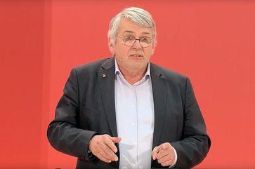 Jörg Hofmann (2021)