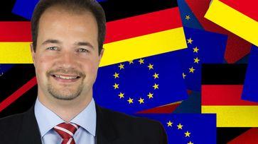 Martin Sichert (2020)