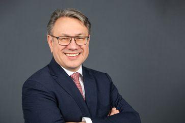 Georg Nüßlein (2020)