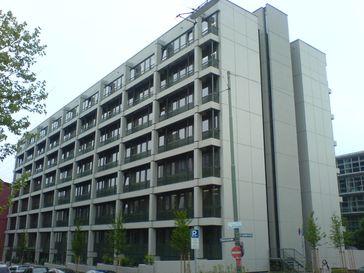 Staatsanwaltschaft München