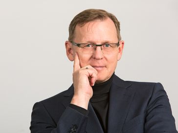 Bodo Ramelow (2013)