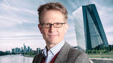 Dr. Gunnar Beck (2020)