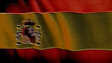 Das Königreich Spanien: Separatisten, die das EU-Subsidaritätsgesetz nutzten, werden willkürlich zu hohen Gefängnisstrafen verurteilt, obwohl sie im Recht sind. (Symbolbild)