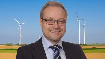 Marc Bernhard (2018)