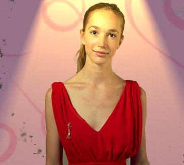 Paula Schwarz (2018)