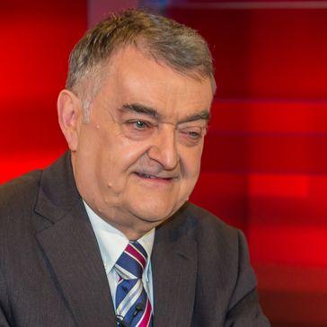 Herbert Reul  (2017)