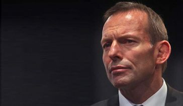 Tony Abbott Bild: Flickr.com/theglobalpanorama/cc-by-sa 3.0