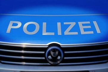 Bild: Peter Hebgen / pixelio.de