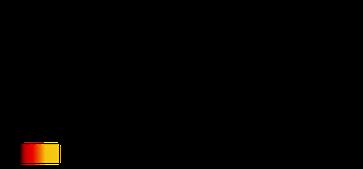 Deutsche Handballbund (DHB) Logo