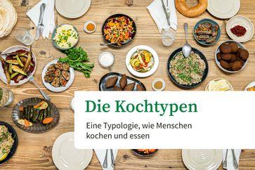 Bild: Gruner+Jahr, CHEFKOCH Fotograf: Copyright CHEFKOCH