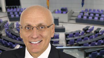 Uwe Schulz (2020)