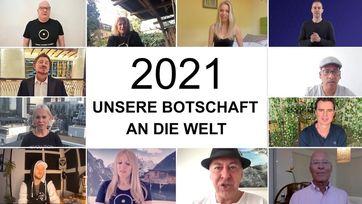 """Bild: Screenshot Video: """" 2021: Unsere Botschaft an die Welt"""" (www.kla.tv/18417) / Eigenes Werk"""
