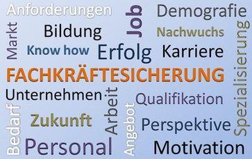 Bild: LieC / pixelio.de