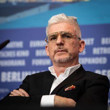 Heinz Strunk (2019)