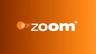 """Logo """"ZDFzoom"""" Bild: """"obs/ZDF"""""""
