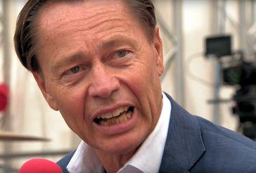Thomas Middelhoff (2019)