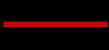 Wincor Nixdorf AG Logo