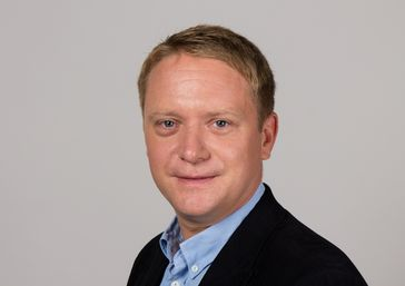 Jan Korte (2014)