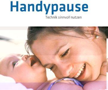 "Bild: ""obs/Grundbesitz 24 Emissionshaus GmbH/diagnose:funk"""