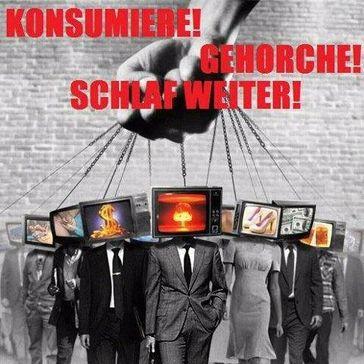 Bild: Heiko Schrang