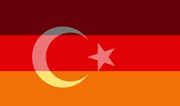 Bundesrepublik Deutschland türkischer Nation? (Symbolbild)