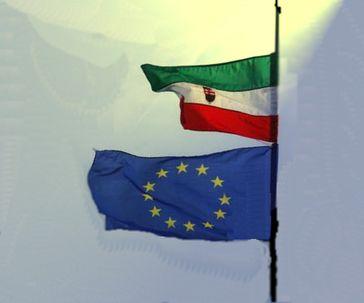 Ungarn in der Europäischen Union (Symbolbild)